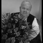 R.I.P. HENRYK KARKOS