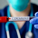 65. nowych przypadków zakażenia koronawirusem w regionie