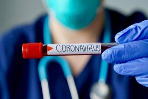 16. nowych przypadków koronawirusa i dwa zgony w naszym regionie
