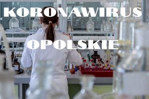 26. nowych przypadków koronawirusa w regionie