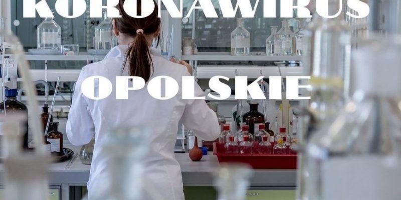 6. nowych przypadków koronawirusa i jeden zgon związany z COVID-19 w regionie