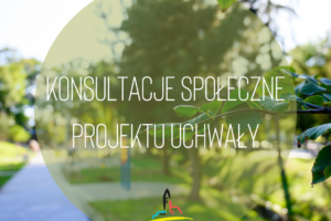 """Burmistrz Olesnaogłaszakonsultacjeprojektu uchwały w sprawie """"Programu Współpracy Gminy Olesno zorganizacjami pozarządowymi na rok 2021″"""