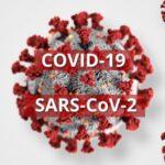 23. nowe przypadki koronawirusa w regionie