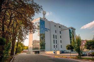 Szpital VITAL MEDIC w Kluczborku będzie covidowy!