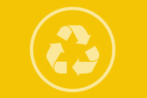 Zmiany w opłatach za gospodarowanie odpadami komunalnymi