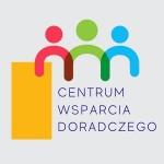 Centrum Wsparcia Doradczego- ankieta dla mieszkańców Gminy Radłów