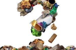 Gospodarka odpadami – odpowiedzi na pytania
