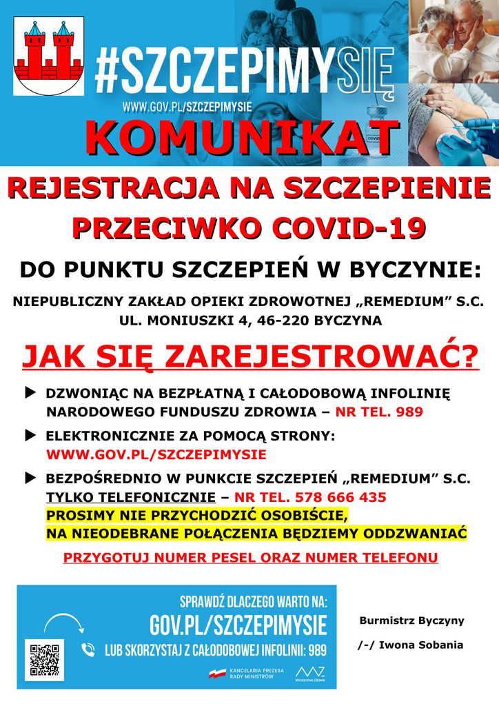 plakat szczepienia rejestracja-1.jpeg