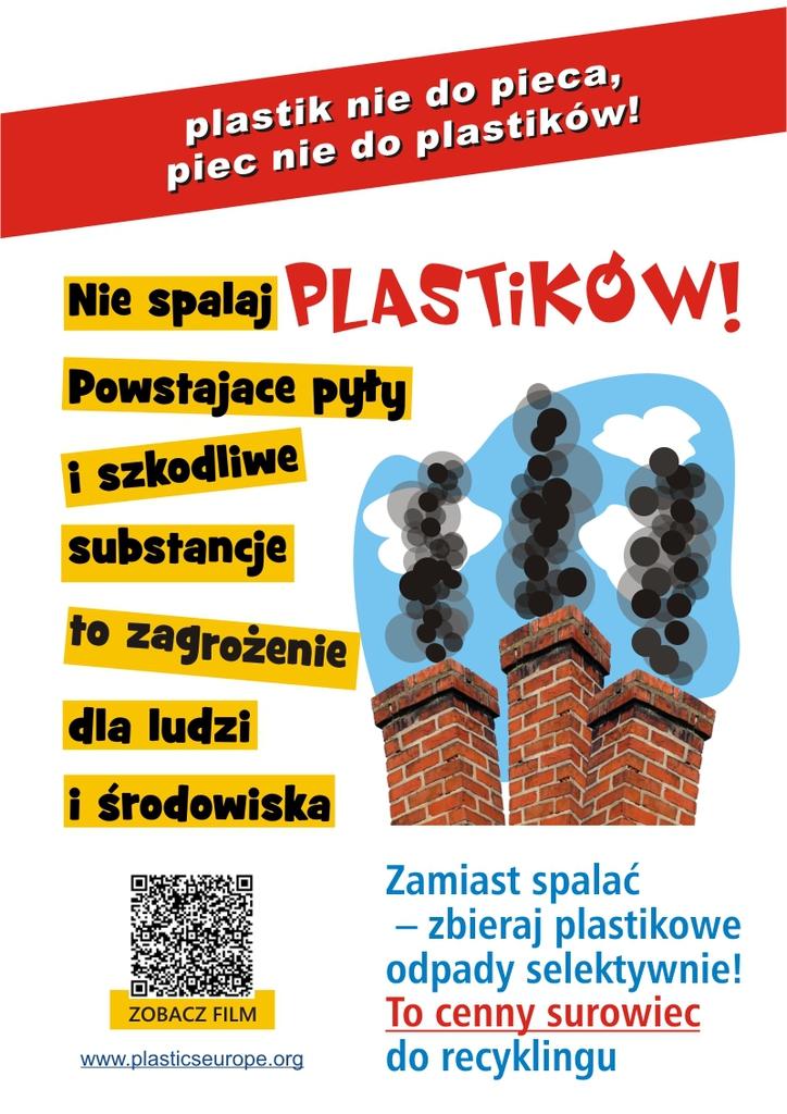 Plastik nie do pieca_media.jpeg