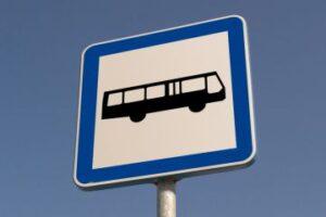 Bezpłatne kursy autobusowe