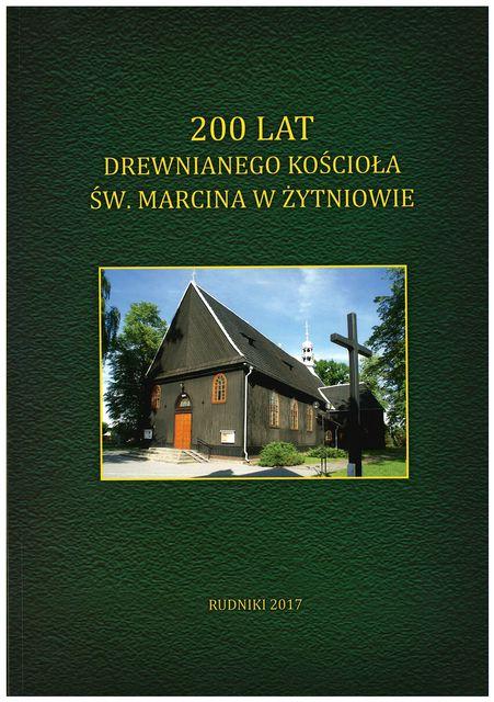 200 lat Żytniów.jpeg