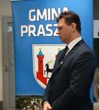 Nowoczesna pływalnia w Praszce zaprasza