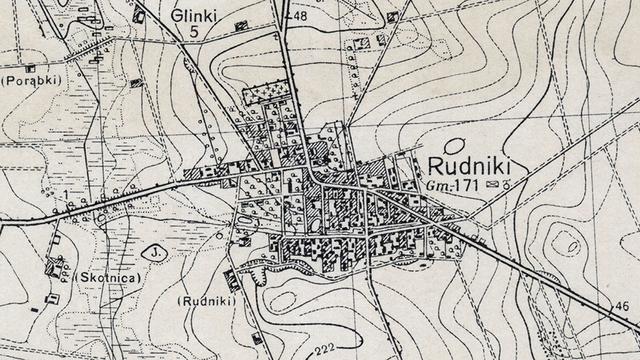 Gmina Rudniki demografia.jpeg
