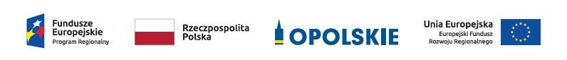 logo UE przewodnik.jpeg