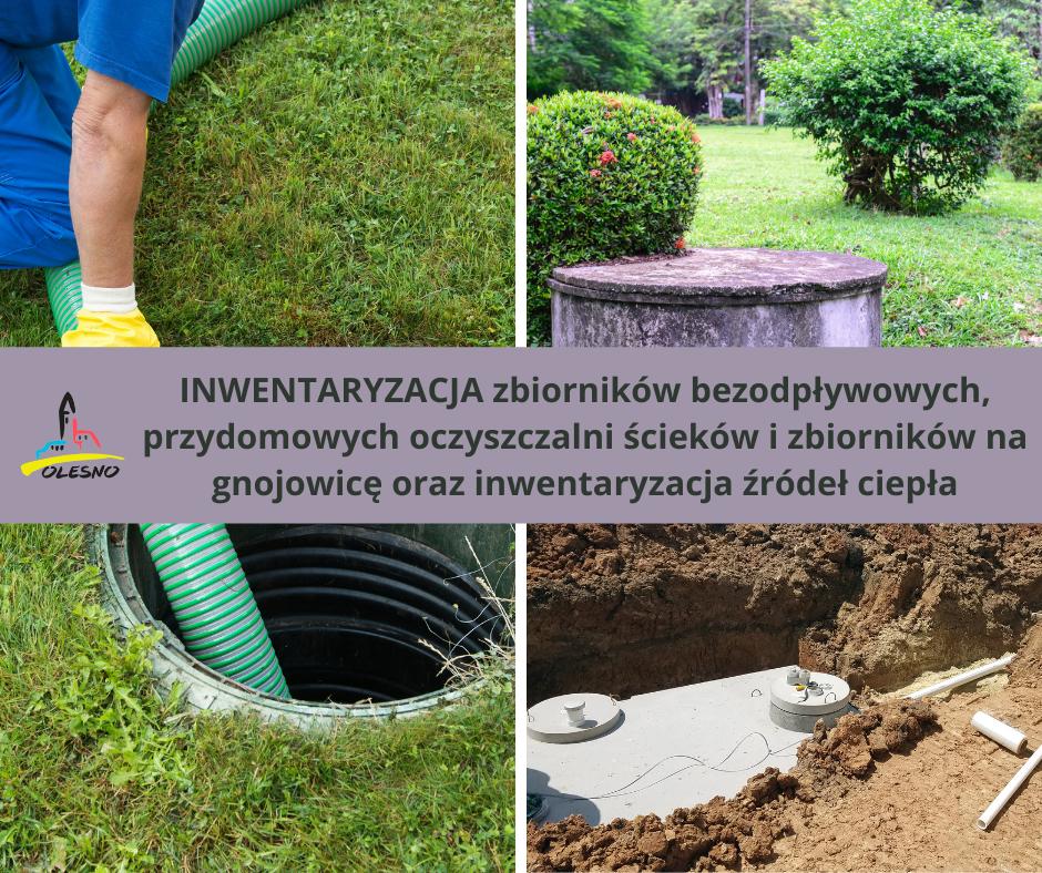 Inwentaryzacja przydomowych oczyszczalni.png