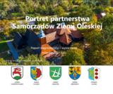 Partnerstwo Samorządów Ziemi Oleskiej