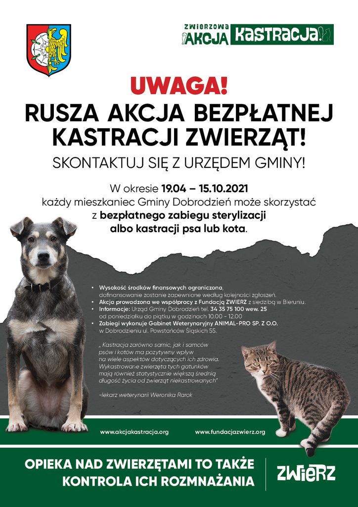 akcja-kastracja-plakat-A3-Dobrodzien-fb.png
