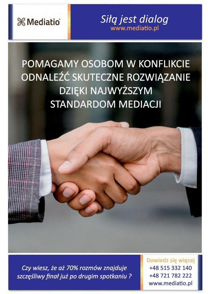 projekt_plakat.jpg