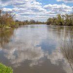 Stobrawski Park Krajobrazowy – Opolskie małe ale kwitnie