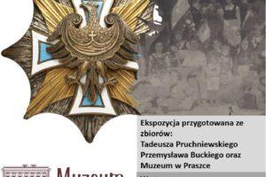 W setną rocznicę III powstania śląskiego