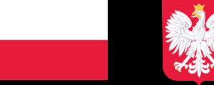 Dodatkowe dofinansowanie dla Żłobka Miejskiego w Oleśnie