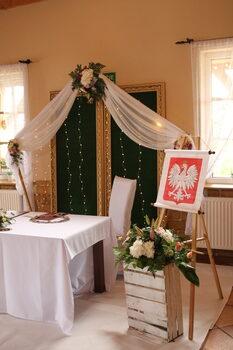 Galeria Ślub