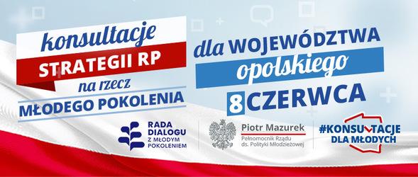 konsultacje promocja opolskie webankieta gov 1621509125