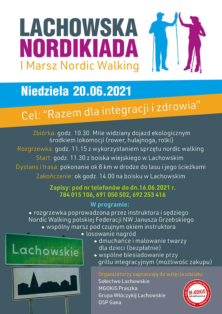 plakat_nordikiada_lachowskie_fb.jpeg