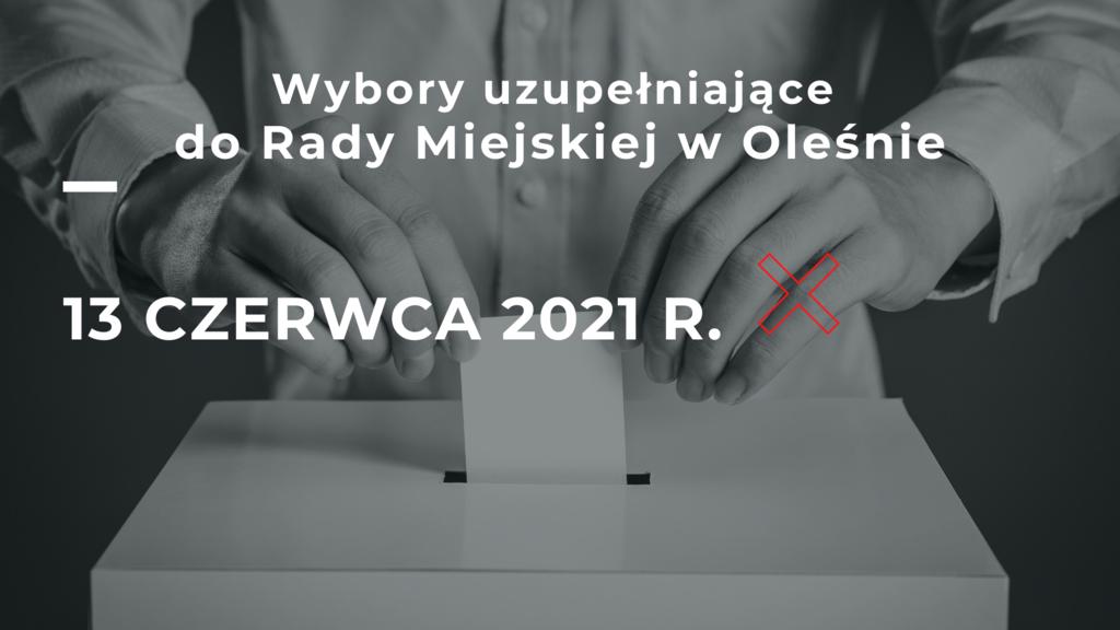 Wybory uzupełniające do Rady Miejskiej w Oleśnie.png