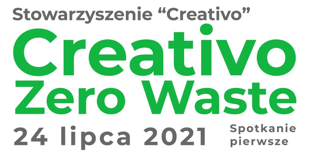 creativo zero waste copy.jpeg