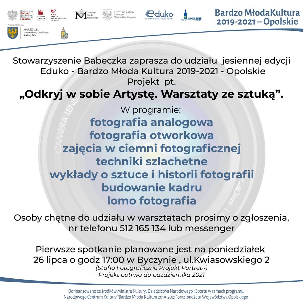 eduko_babeczka copy.jpeg