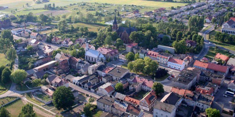 W niedzielę decydujące starcie o fotel Burmistrza Gorzowa Śląskiego