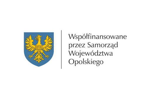 Współfinansowane-przez-Samorząd-Województwa-Opolskiego-wersja-pozioma-1.jpeg