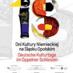 18. Dni Kultury Niemieckiej