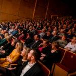 Ruszyła sprzedaż biletów na koncerty jubileuszowego, 70. sezonu artystycznego Filharmonii Opolskiej!