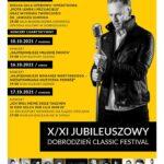 Dobrodzień Classic Festival