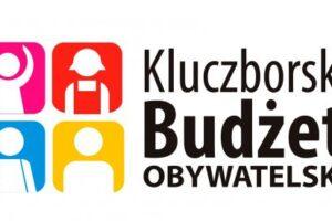 Przesunięty termin składania wniosków do KBO