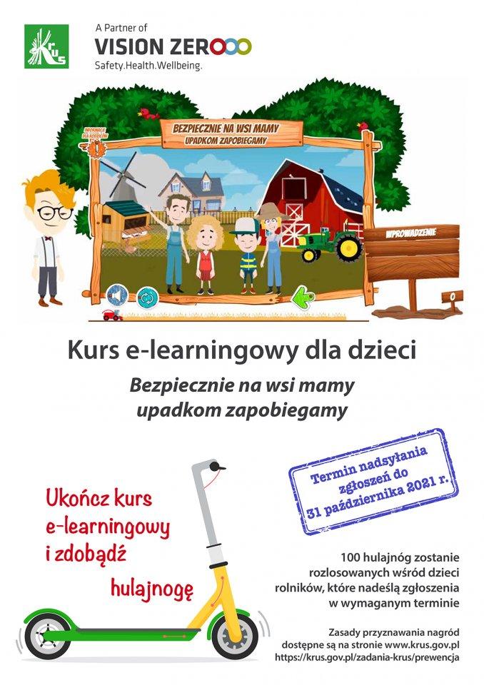 plakat_kursu_e-lerning_2021.jpg