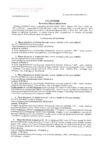 Ogłoszenie przetargu na sprzedaż nieruchomości (Kluczbork, ul. Księdza Skorupki, Kuniów)